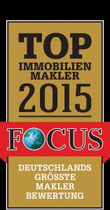Focus2015 Kopie